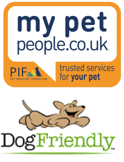 mypetpeople dogfriendly